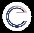 en-craft ロゴ